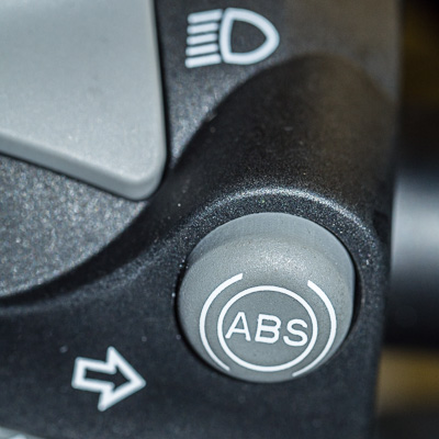 ABS-Switch.jpg